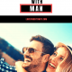 Secrets to Build Successful Long-Term Relationship With Man