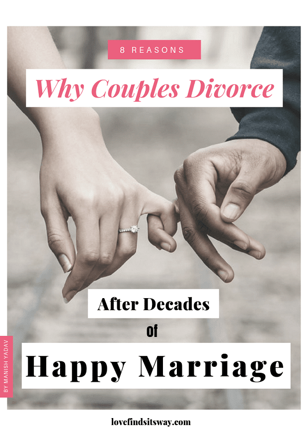 Why-Couples-Divorce-After-Decades-Of-Happy-Marriage