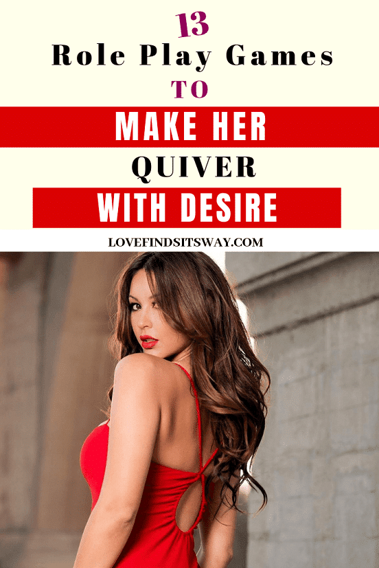 13-role-play-that-will-make-her-quiver-with-desire