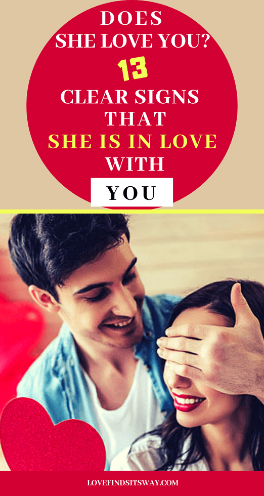 does-she-love-you-13-clear-signs-that-she-is-in-love-with-you