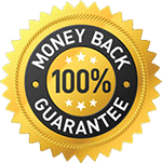 Language of Desire - Money Back Guarantee