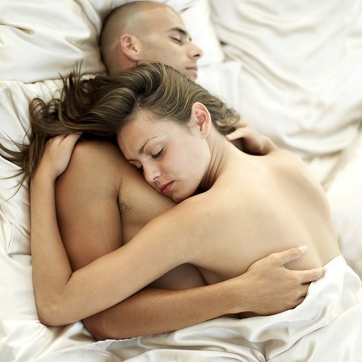 sleeping-naked-to-physical-intimacy-in-marriage