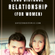 Spicy Sexual Ideas For Long Distance Relationships (guide for women)