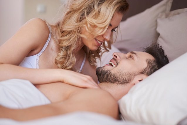 Sex-Talks-between-couples-to-grow-closer-and-happier.