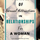 The Role of Sex For Women in Relationships – Every Women Should Read