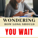 Wondering How Long Should You Wait For a Guy to Text you? Find Here