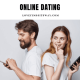 How Texting Has Changed Online Dating And Relationships