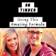How to Find a Boyfriend On Tinder (Best Guide On Tinder Dating)