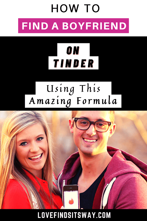 how-to-find-a-boyfriend-on-tinder-dating-app