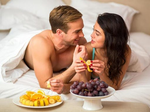 to-boost-her-libido-find-out-what-food-she-craves-the-most