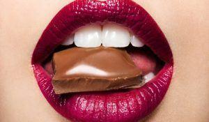best-sex-food-chocolate