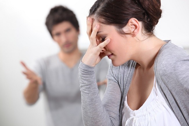 Stop-nagging-and-criticizing-your-man-or-it-will-ruin-your-relationship
